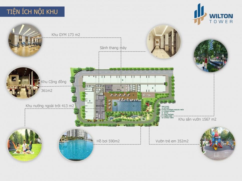 Wilton-Tower-facilities-tien-ich-a