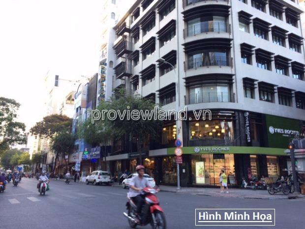 ban-khach-san-quan-3-gan-ho-con-rua-8375