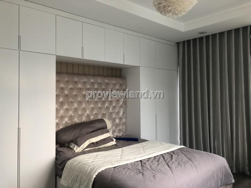 ban-penthouse-saigon-pearl-8323