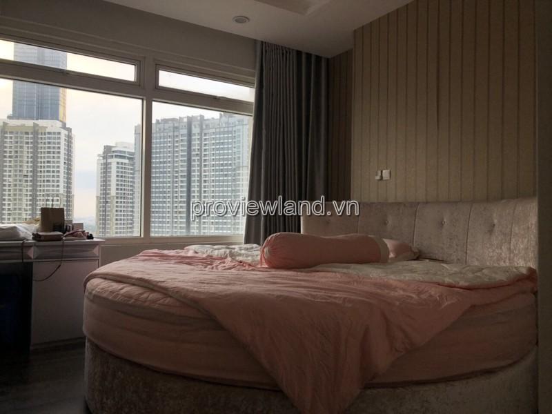 ban-penthouse-saigon-pearl-8324