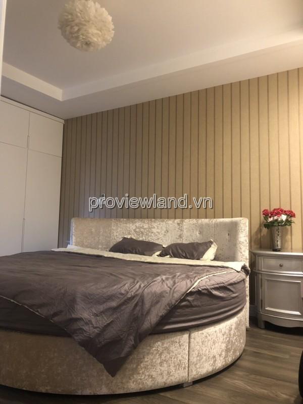 ban-penthouse-saigon-pearl-8325