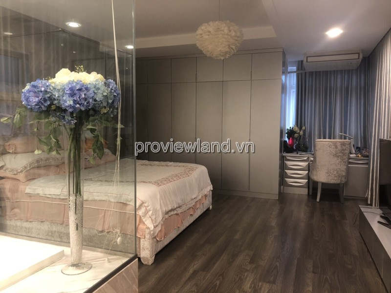 ban-penthouse-saigon-pearl-8326