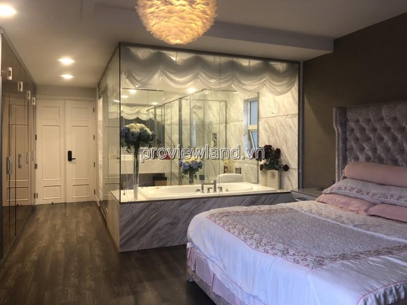 ban-penthouse-saigon-pearl-8327