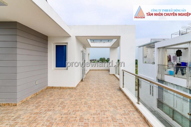 biet-thu-villa-park-quan-9-8510