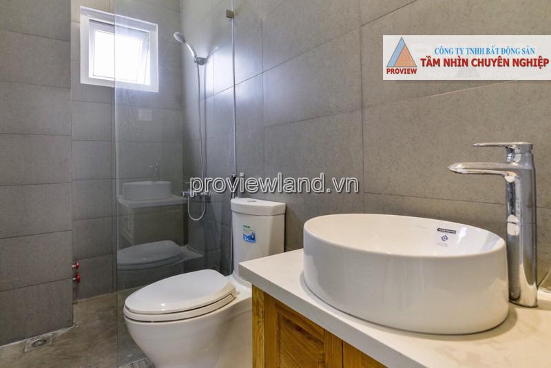 biet-thu-villa-park-quan-9-8513