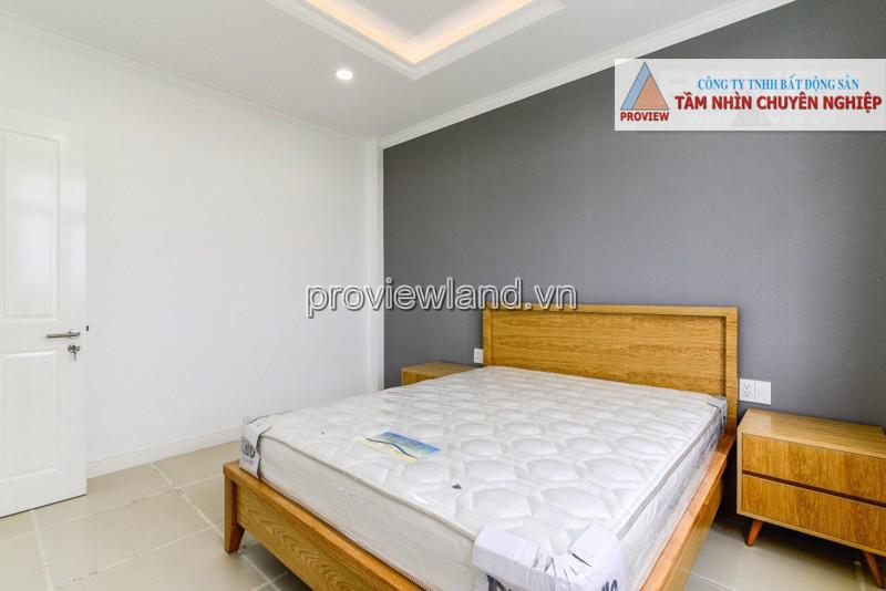 biet-thu-villa-park-quan-9-8514