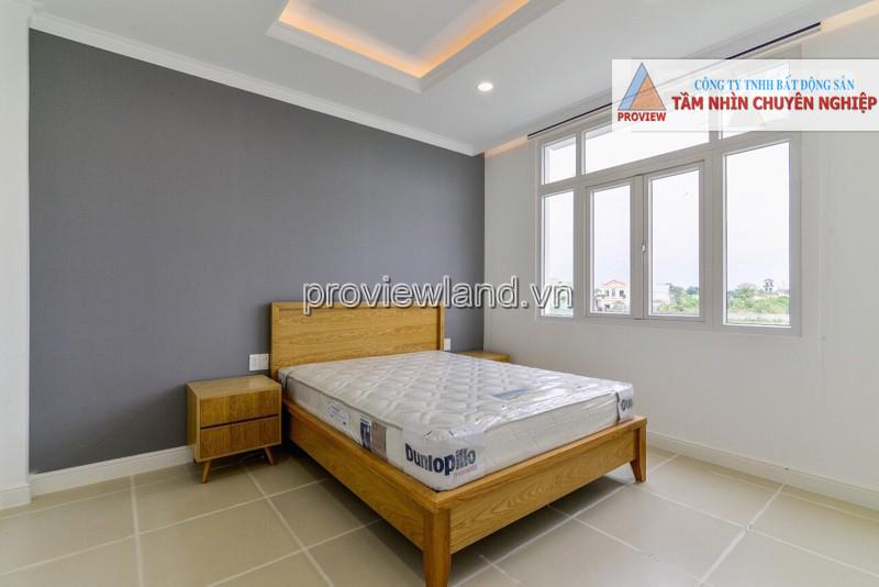 biet-thu-villa-park-quan-9-8516