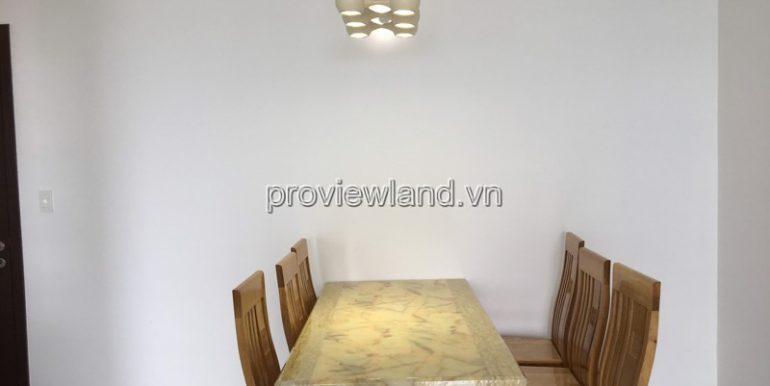 biet-thu-villa-park-quan-9-8530