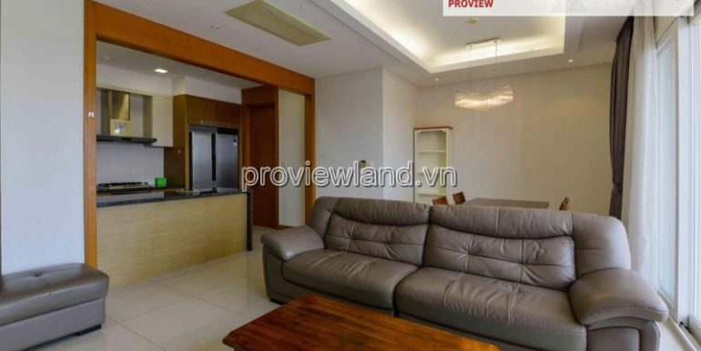 can-ho-xi-riverview-thao-dien-145m2-3pn-8445