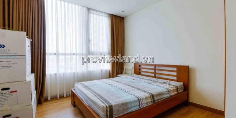 can-ho-xi-riverview-thao-dien-145m2-3pn-8446