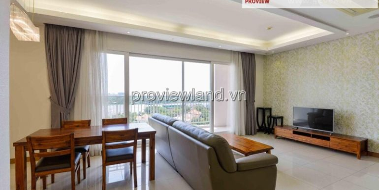 can-ho-xi-riverview-thao-dien-145m2-3pn-8448