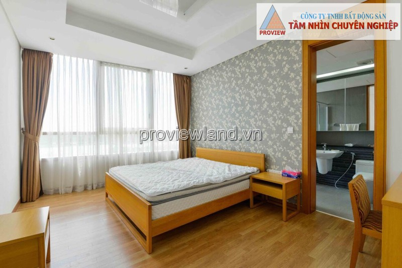 can-ho-xi-riverview-thao-dien-145m2-3pn-8449