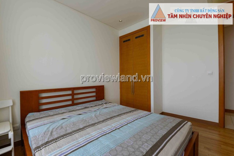 can-ho-xi-riverview-thao-dien-145m2-3pn-8450