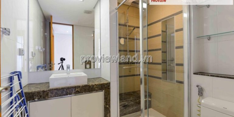 can-ho-xi-riverview-thao-dien-145m2-3pn-8452