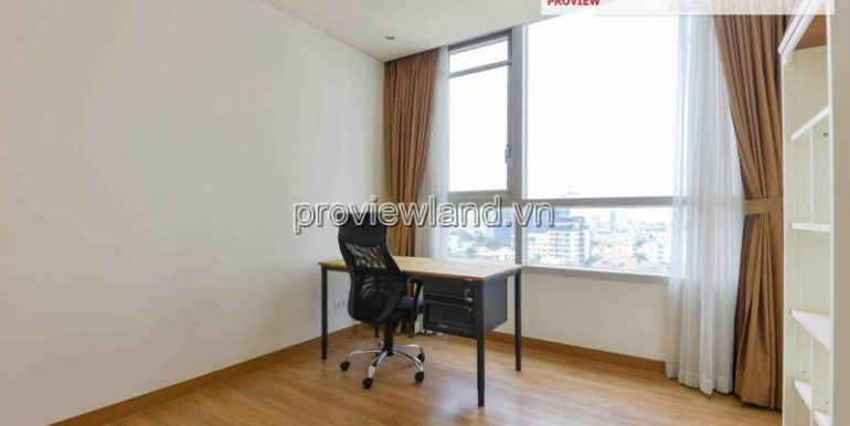 can-ho-xi-riverview-thao-dien-145m2-3pn-8453