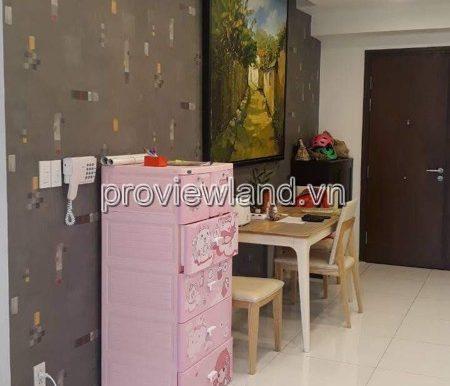 cho-thue-can-ho-tropic-garden-8365