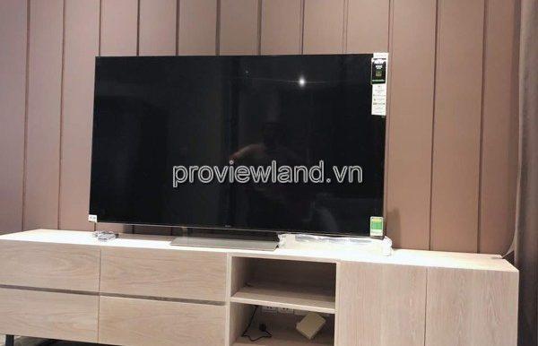 cho-thue-can-ho-vista-verde-0042