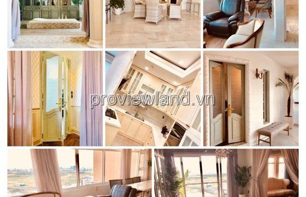 cho-thue-penthouse-saigon-pearl-8390