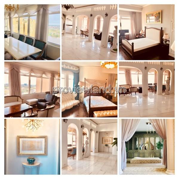 cho-thue-penthouse-saigon-pearl-8391