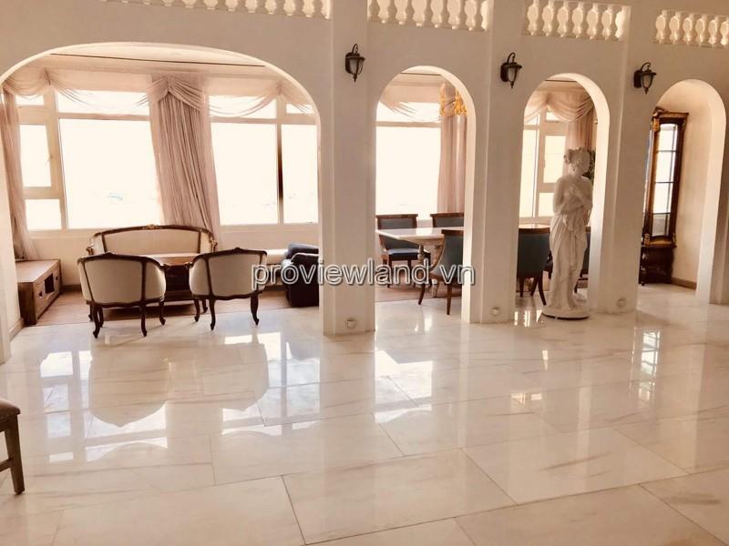 cho-thue-penthouse-saigon-pearl-8393