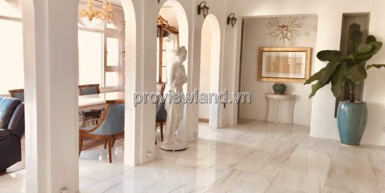 cho-thue-penthouse-saigon-pearl-8396