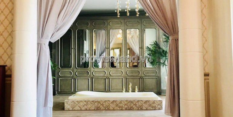 cho-thue-penthouse-saigon-pearl-8400