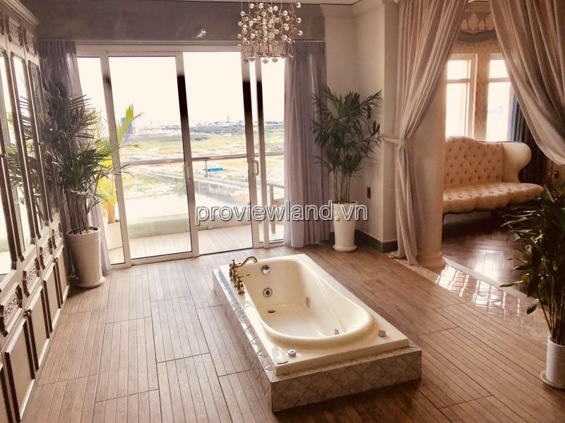 cho-thue-penthouse-saigon-pearl-8401