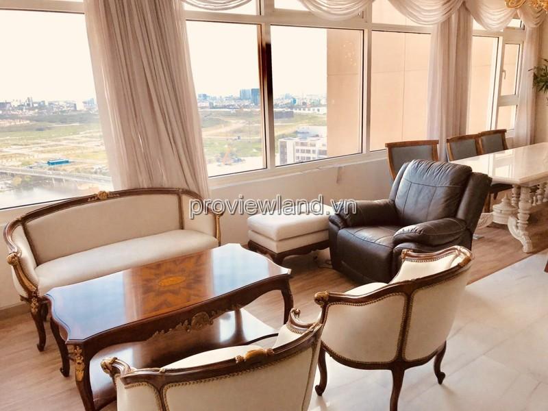 cho-thue-penthouse-saigon-pearl-8402