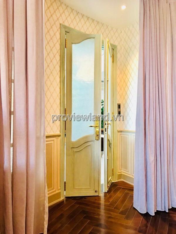 cho-thue-penthouse-saigon-pearl-8405