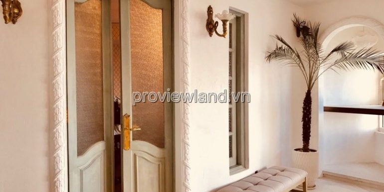 cho-thue-penthouse-saigon-pearl-8406