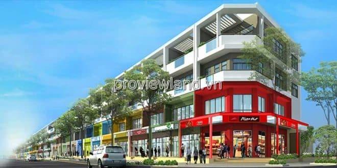 cho thue-shophouse-sala-quan-2-0067