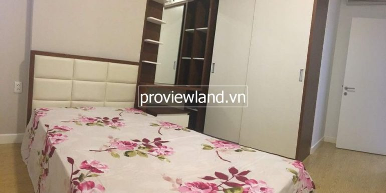 masteri-thao-dien-apartment-for-rent-2brs-proview-02