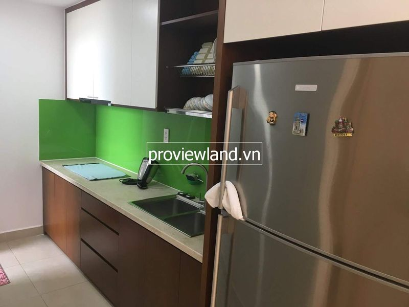 masteri-thao-dien-apartment-for-rent-2brs-proview-03