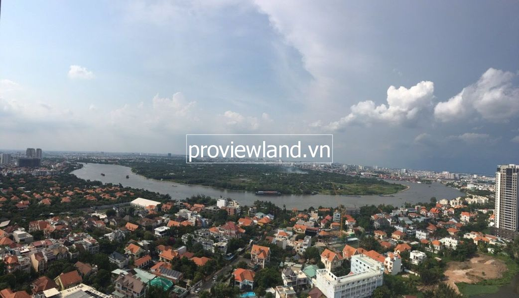 masteri-thao-dien-apartment-for-rent-2brs-proview-05