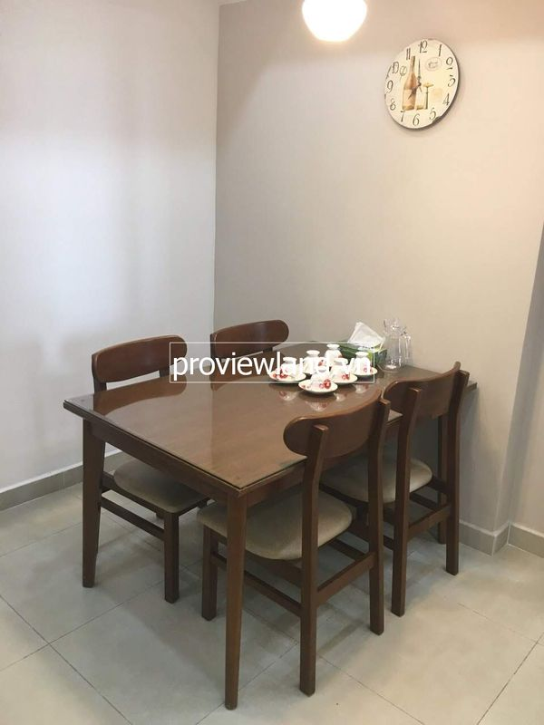 masteri-thao-dien-apartment-for-rent-2brs-proview-06