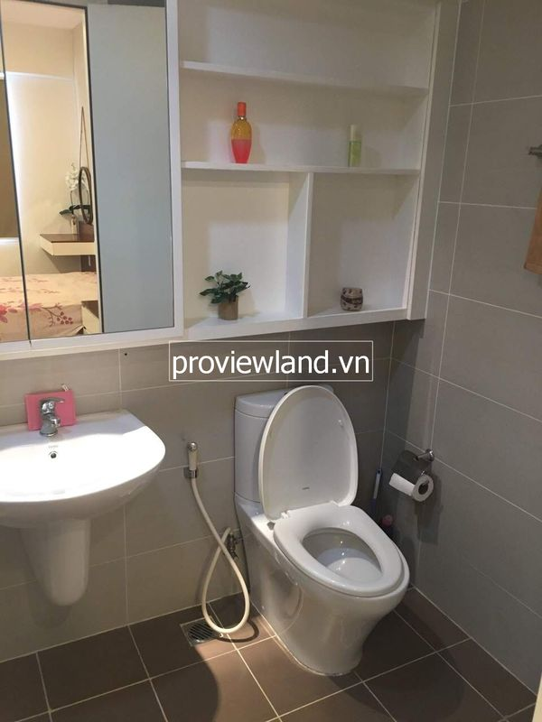 masteri-thao-dien-apartment-for-rent-2brs-proview-07