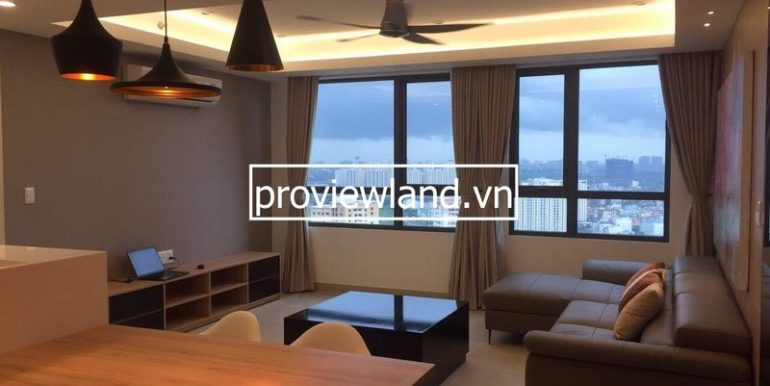 masteri-thao-dien-apartment-for-rent-3brs-proview-01