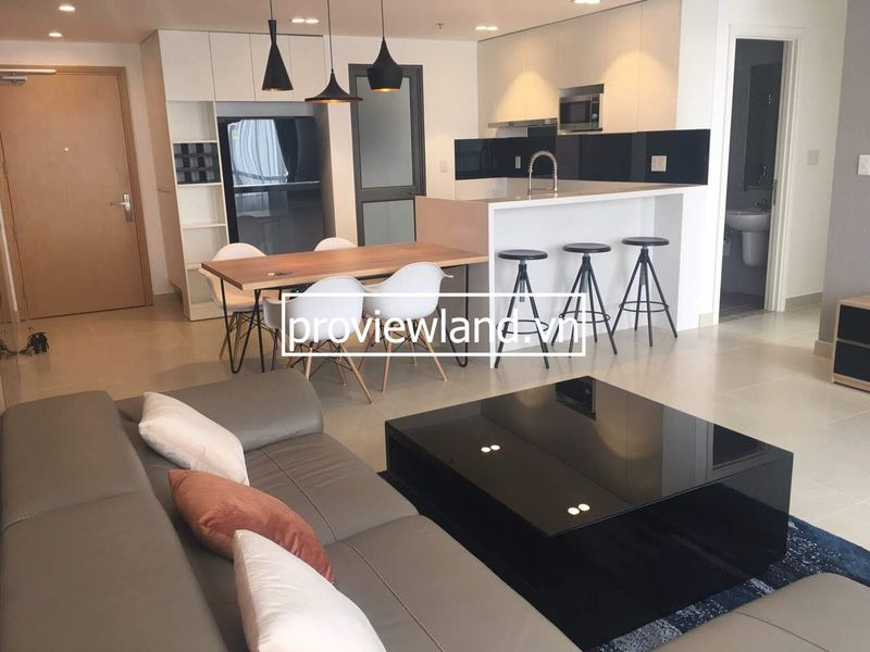 masteri-thao-dien-apartment-for-rent-3brs-proview-02