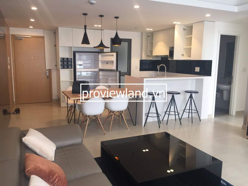 masteri-thao-dien-apartment-for-rent-3brs-proview-03