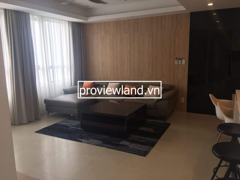 masteri-thao-dien-apartment-for-rent-3brs-proview-04