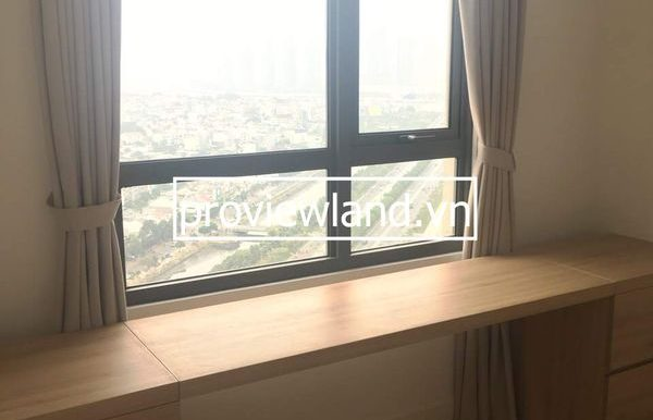 masteri-thao-dien-apartment-for-rent-3brs-proview-05