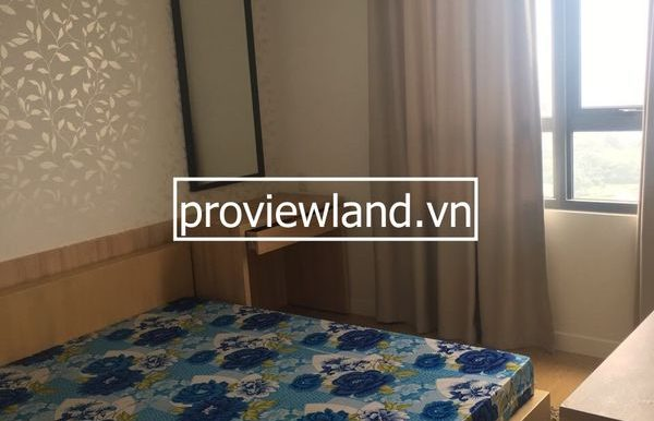 masteri-thao-dien-apartment-for-rent-3brs-proview-06