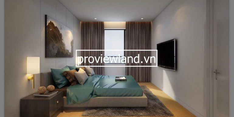 masteri-thao-dien-apartment-for-rent-3brs-proview-07