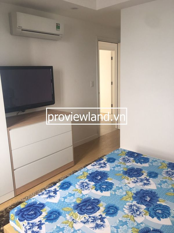 masteri-thao-dien-apartment-for-rent-3brs-proview-08