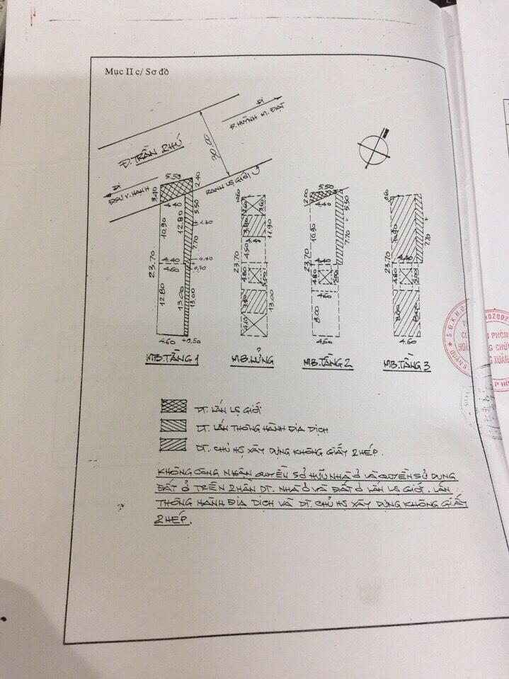 3a2da2aa8cdb688531ca