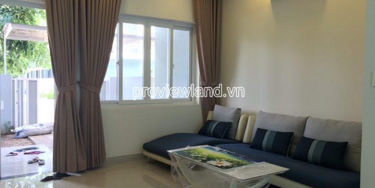 Biet-thu-Villa-Mega-Village-Khang-Dien-for-rent-proview-110619-01