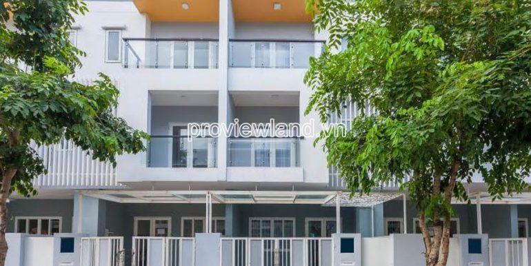 Biet-thu-Villa-Mega-Village-Khang-Dien-for-rent-proview-110619-02