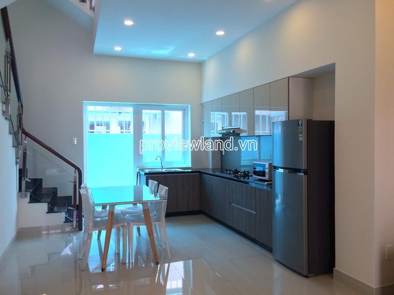 Biet-thu-Villa-Mega-Village-Khang-Dien-for-rent-proview-110619-03