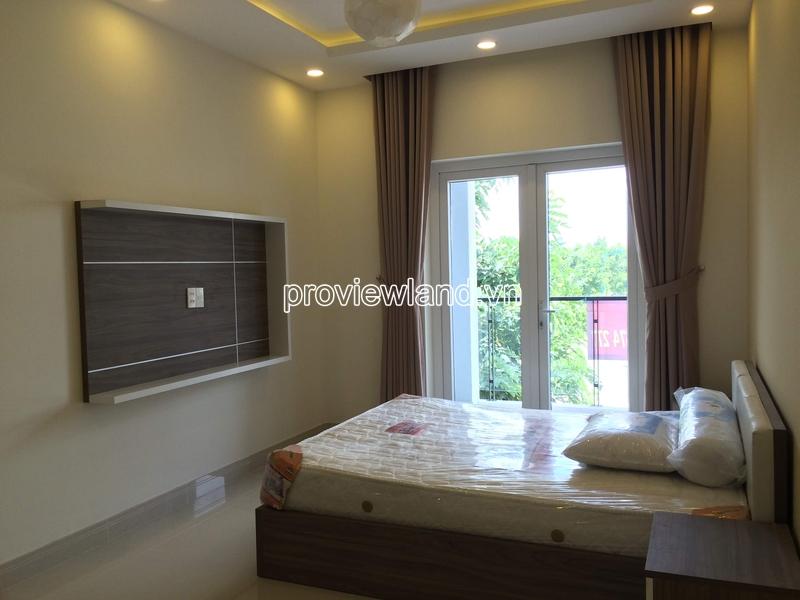 Biet-thu-Villa-Mega-Village-Khang-Dien-for-rent-proview-110619-04