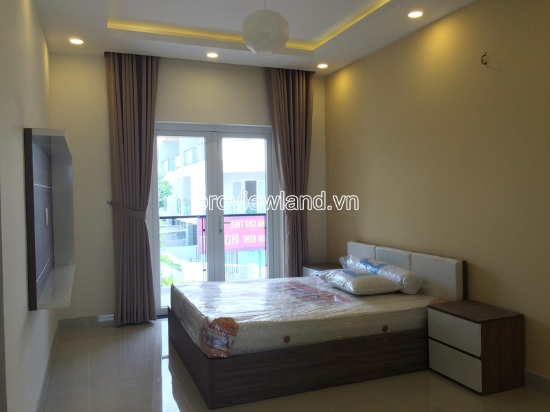 Biet-thu-Villa-Mega-Village-Khang-Dien-for-rent-proview-110619-05